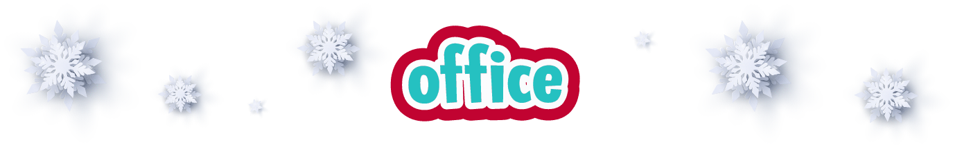 office ware holiday gift guide category  <hr>      <div class=